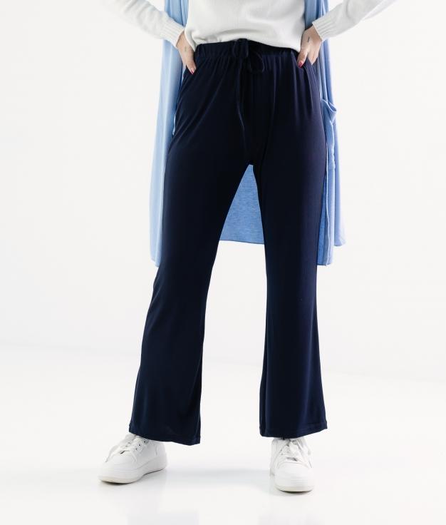 Pantalón Robin - Dark Blue