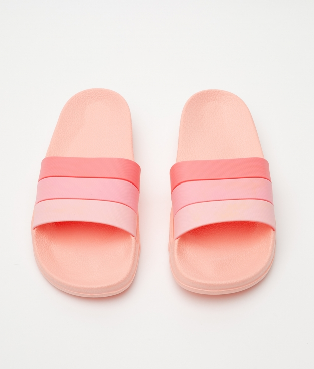 CHINELO FORMENTOR - ROSA