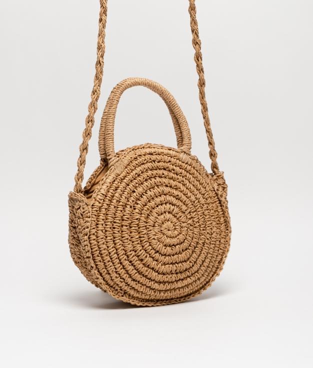 Bag Marshall - Brown