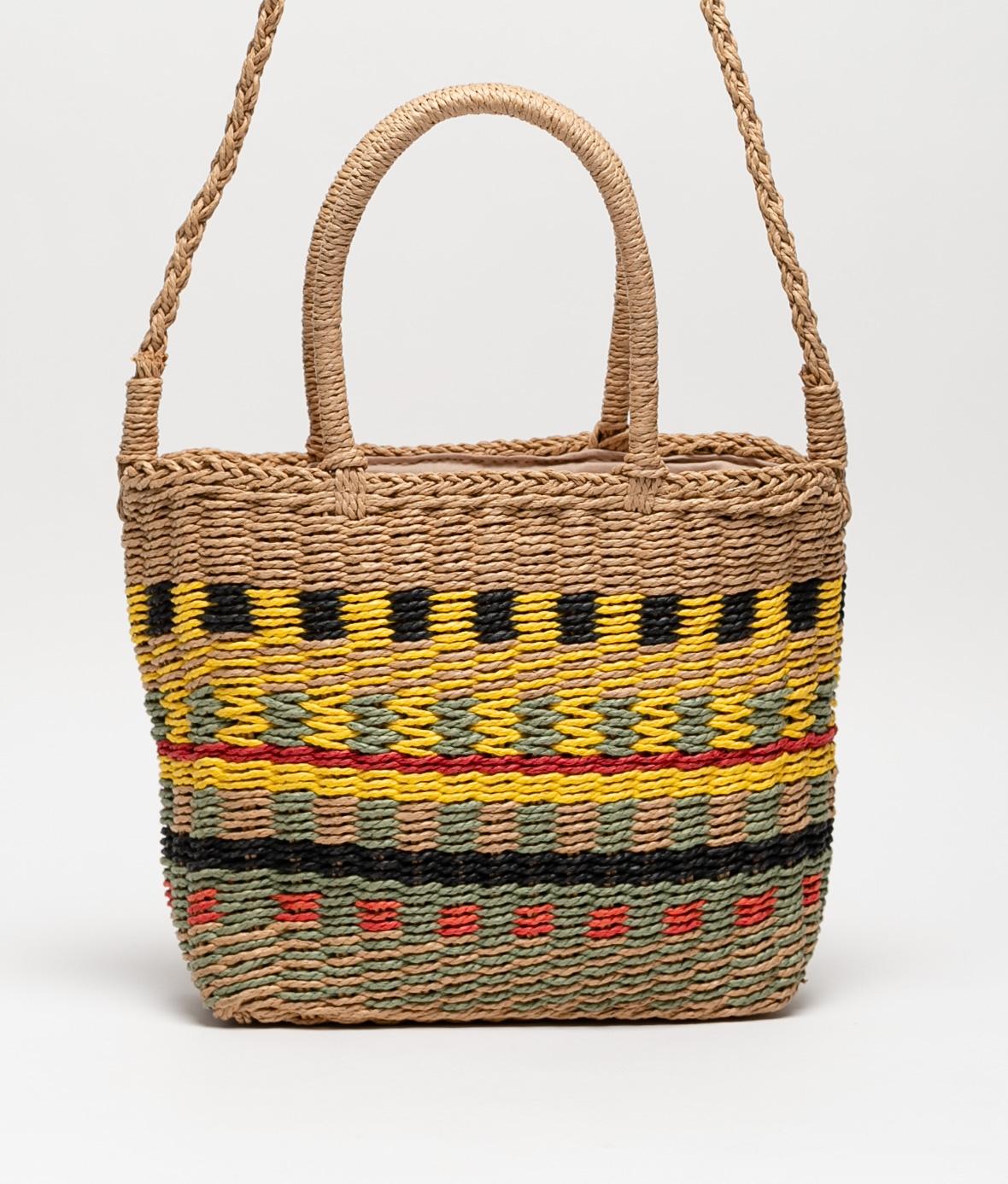 Bag Cies - Cinnamon