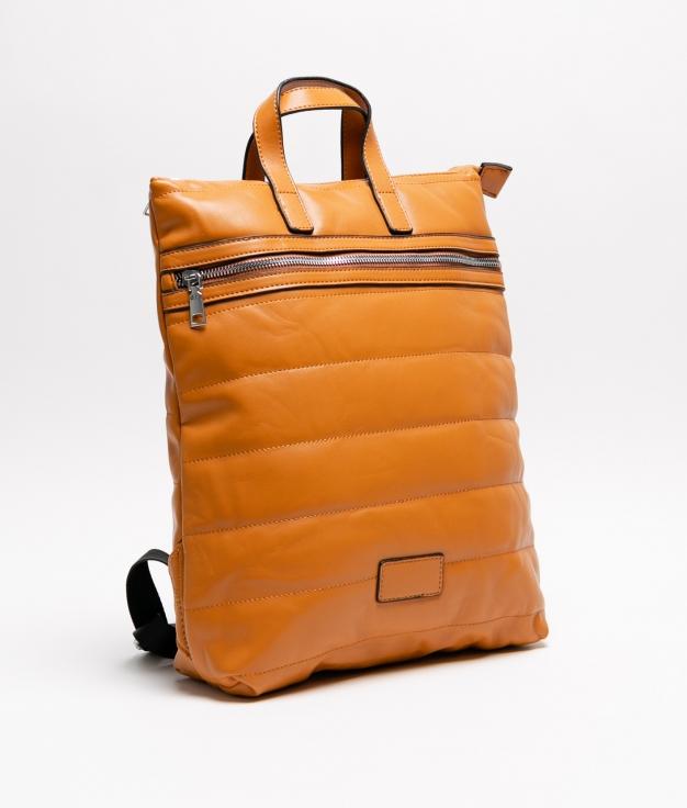 Backpack Celta - Brown