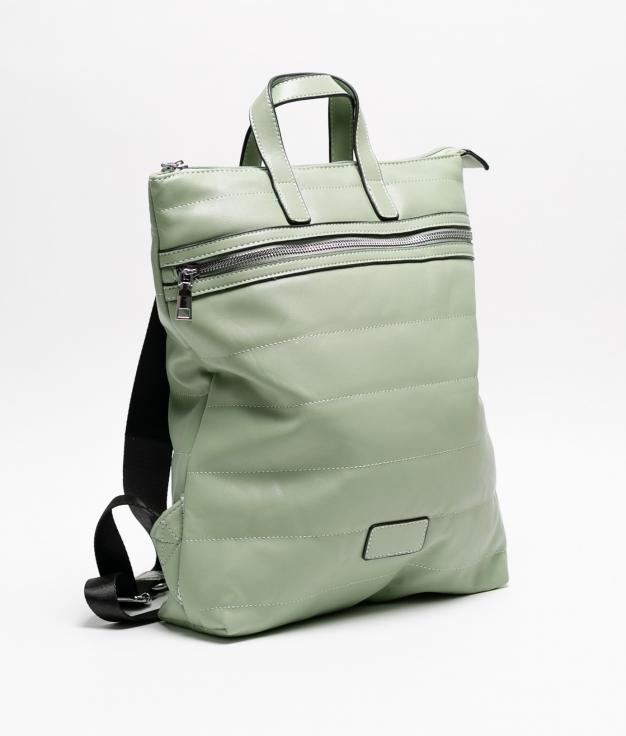 Backpack Celta - Green