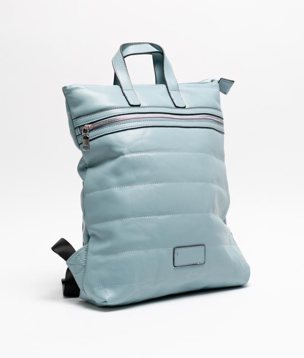 Backpack Celta - Blue