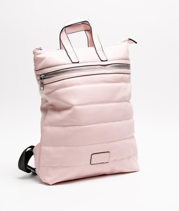 Backpack Celta - Pink