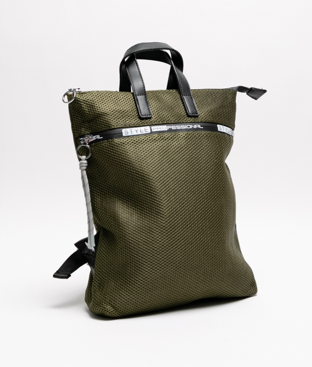 Backpack Azov - Green
