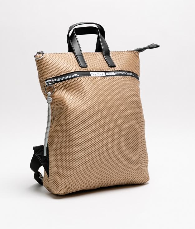Backpack Azov - Cinnamon