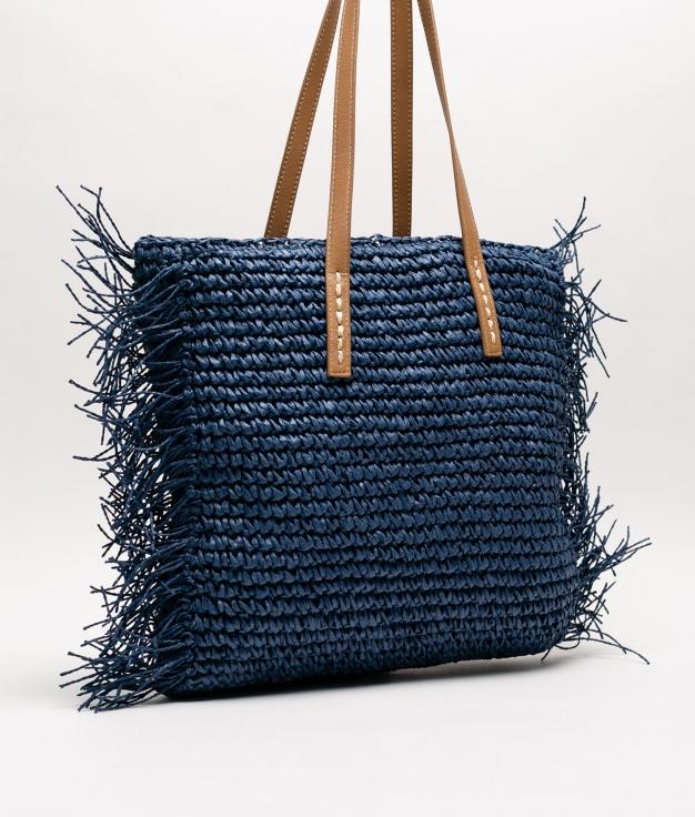 isisy bag - navy