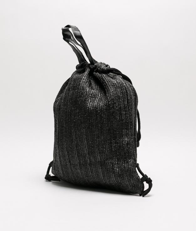 Backpack Labrador - Black