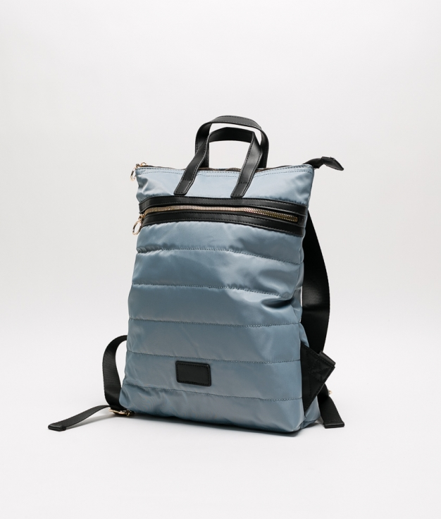 Backpack Aral - Blue