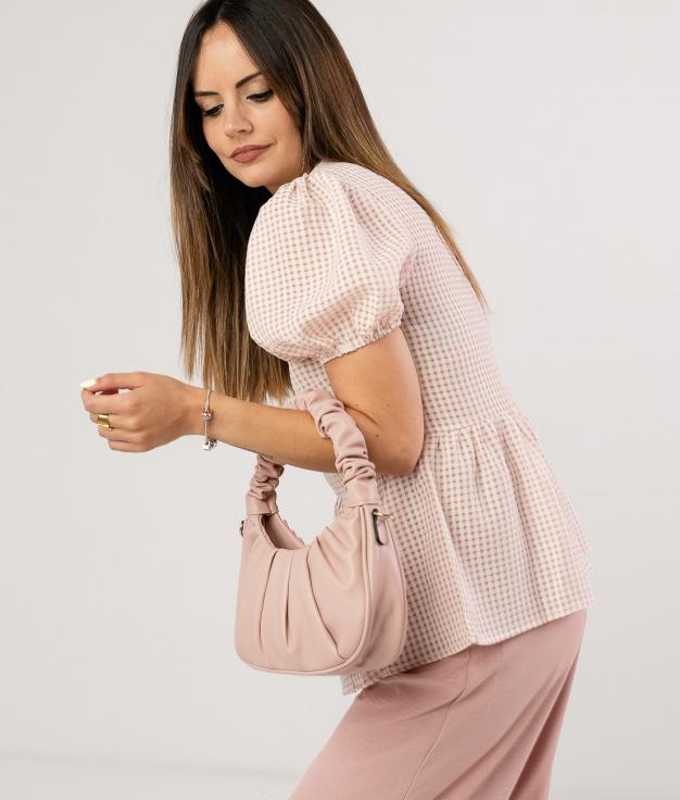 Brines Tajama - Pink