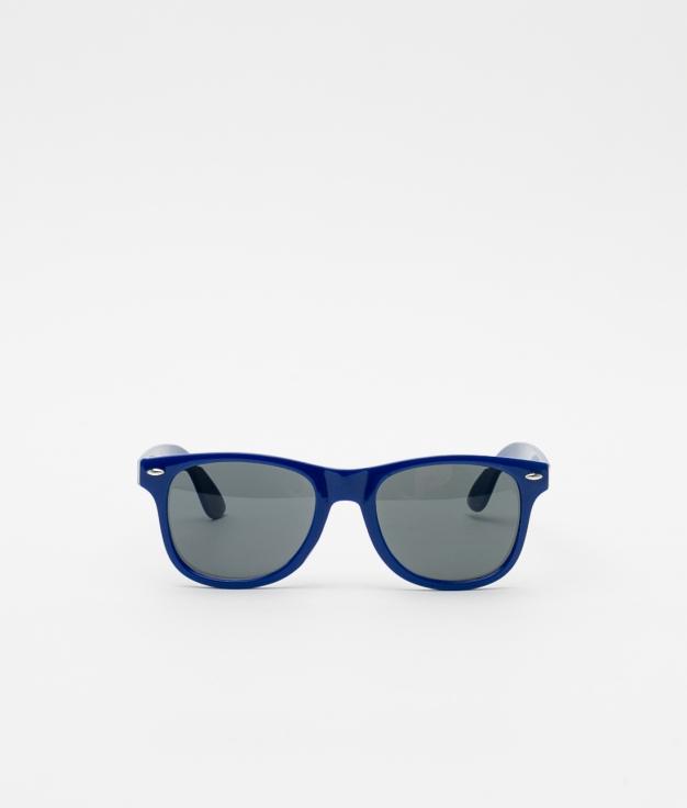 SUNGLASSES BRISA - BLUE