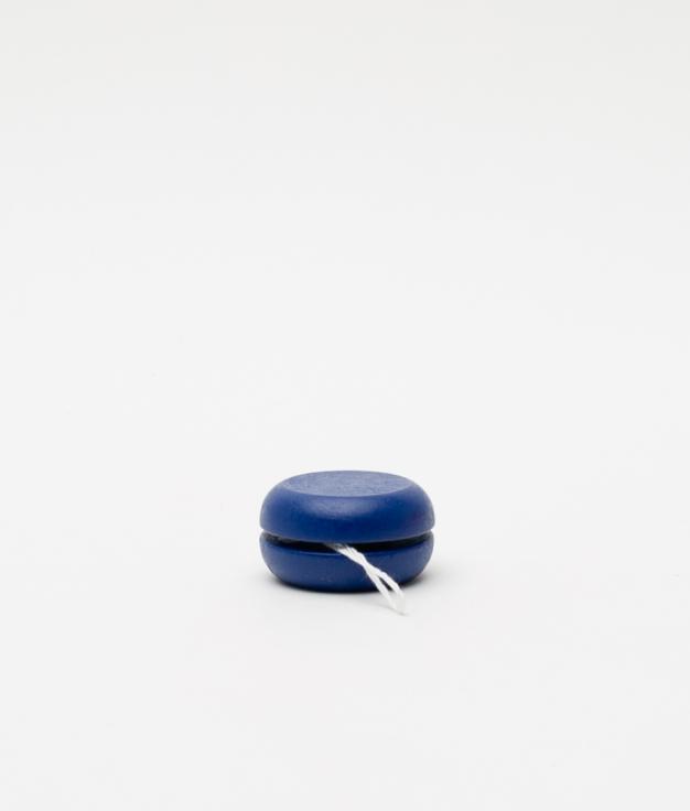 YOYO ROSKO - BLUE