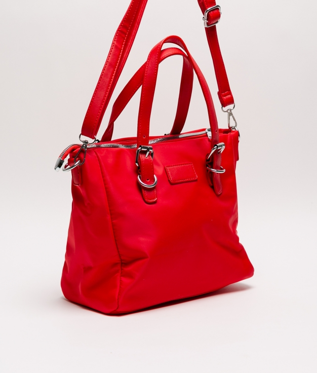 IFATY BAG - RED