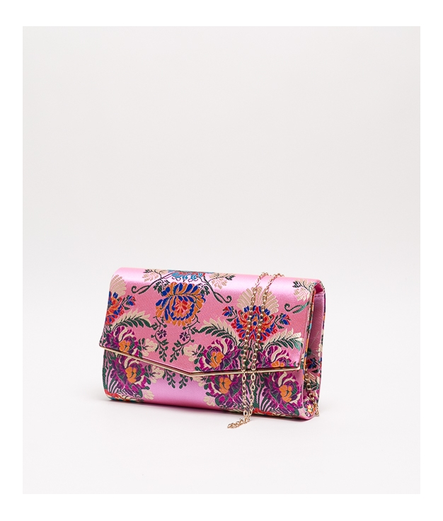 cartera de mano cindy-rosa