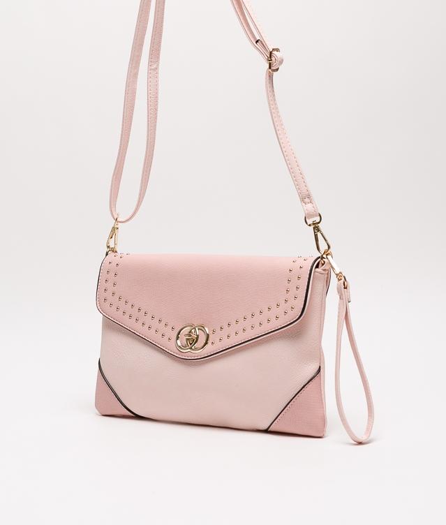 Shoulder Strap Durango - Pink