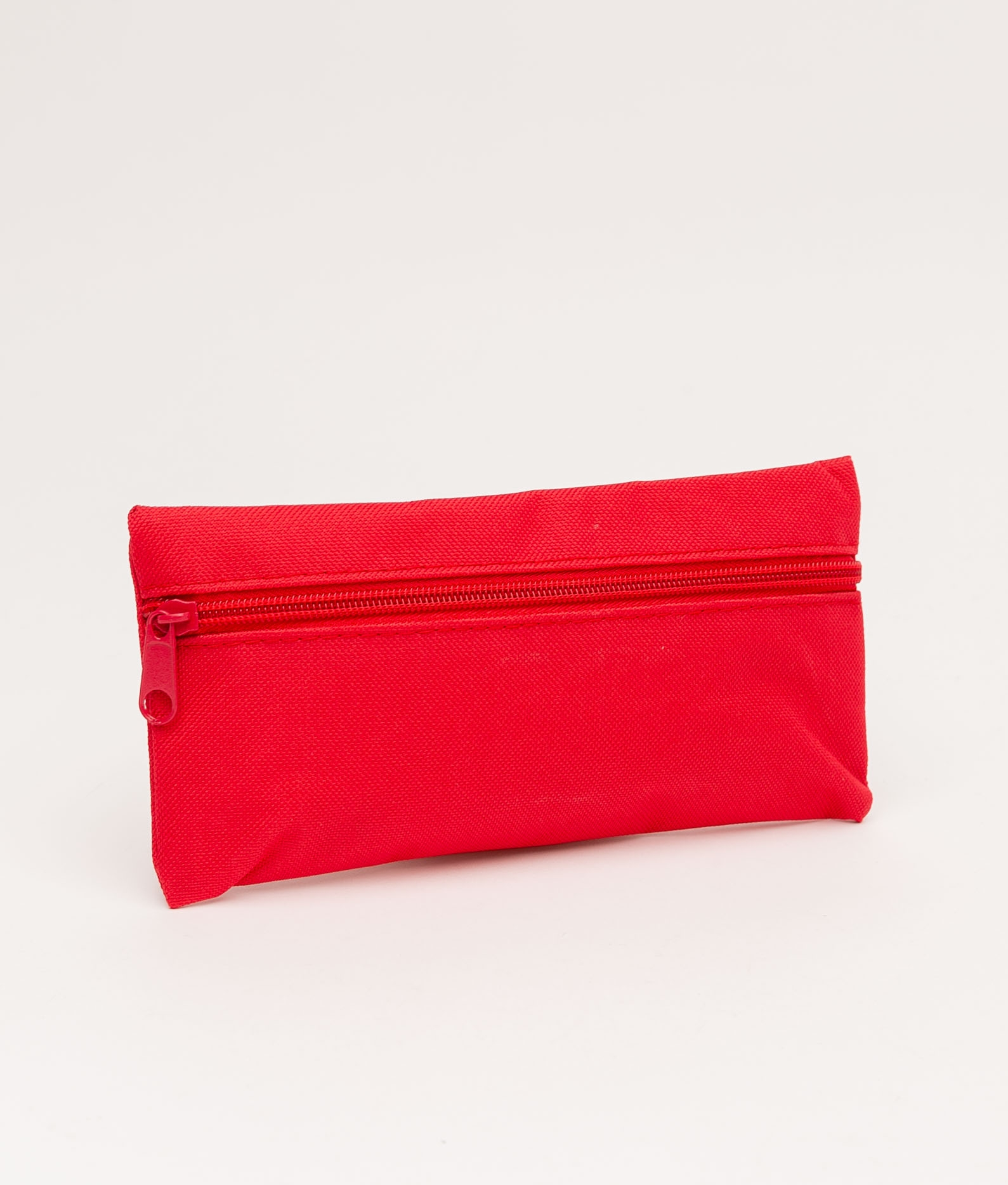 CASE COLINA - RED