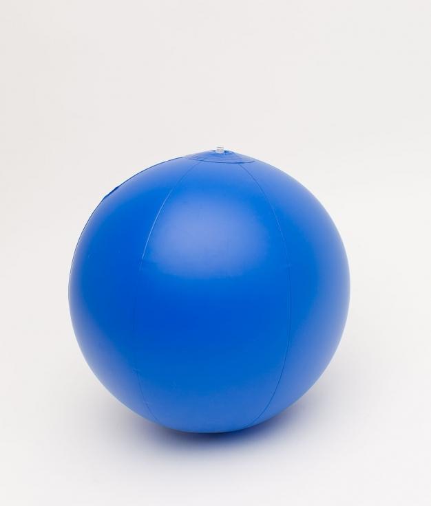 BALÓN SAONA - BLUE