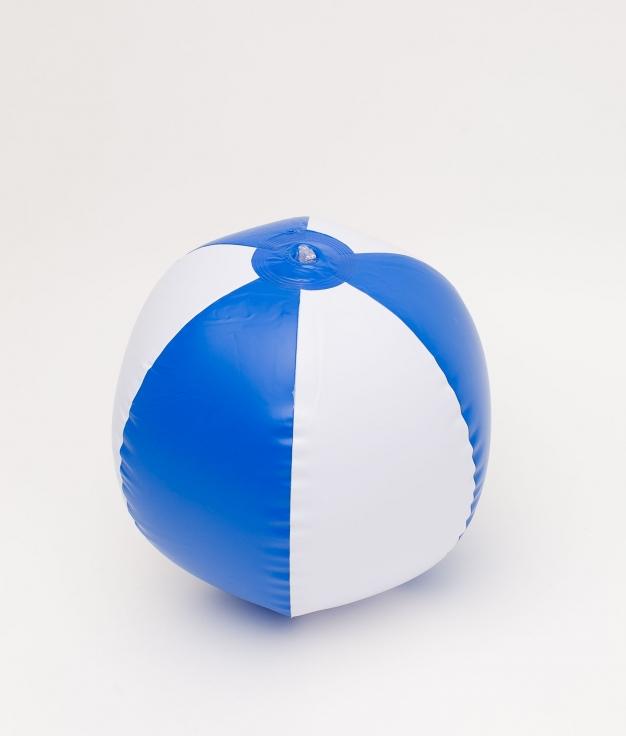 BALÓN SAONA - BLUE/WHITE