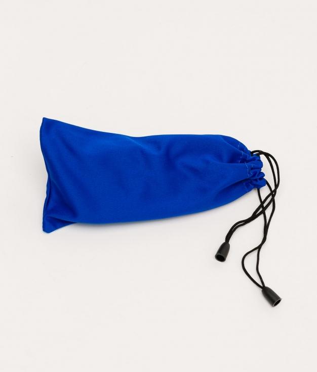 FUNDA GAFAS CLOUD - BLUE