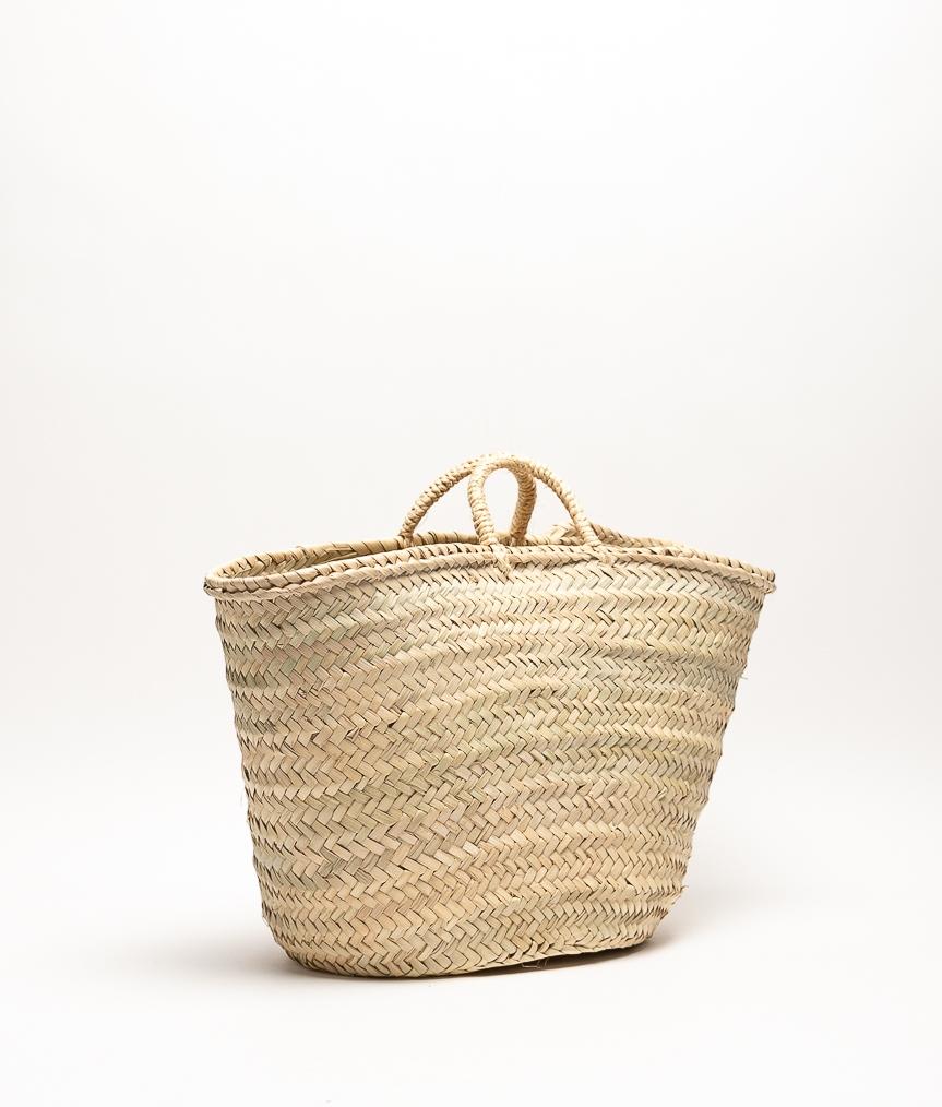 COARI SHOULDER BAG - BEIGE