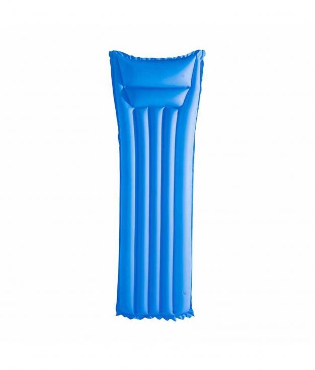 COLCHONETA HINCHABLE - BLUE