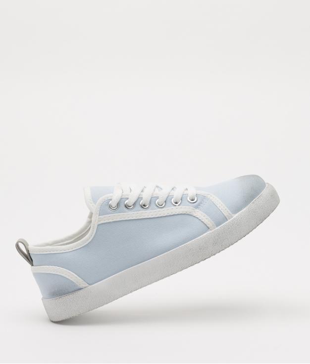 Sneakers Kareva - Blue