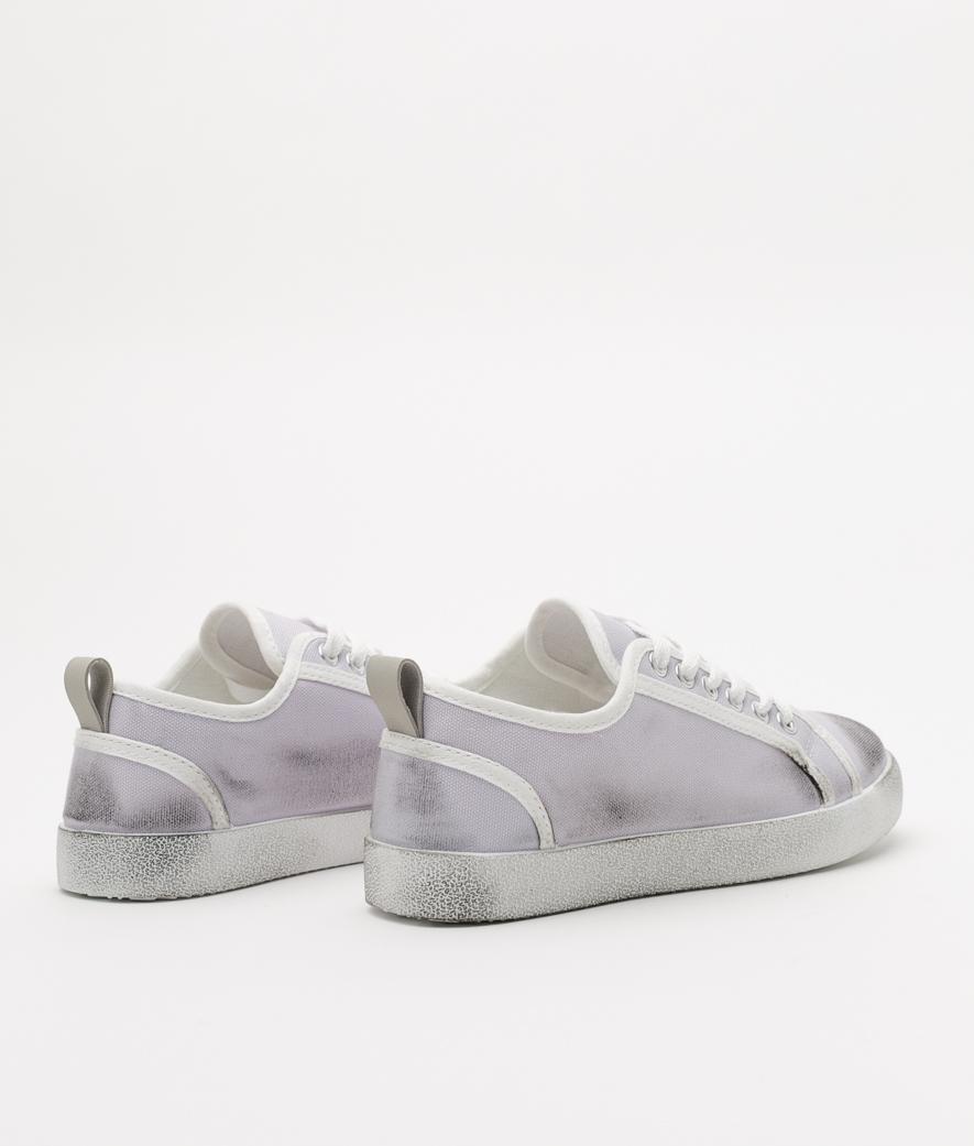 Sneakers Kareva - Lila