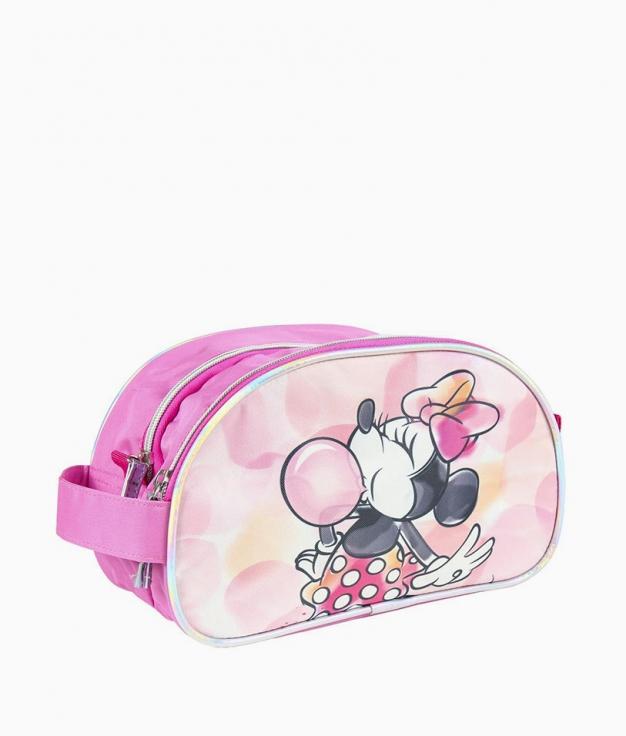 Minnie Toiletry bag