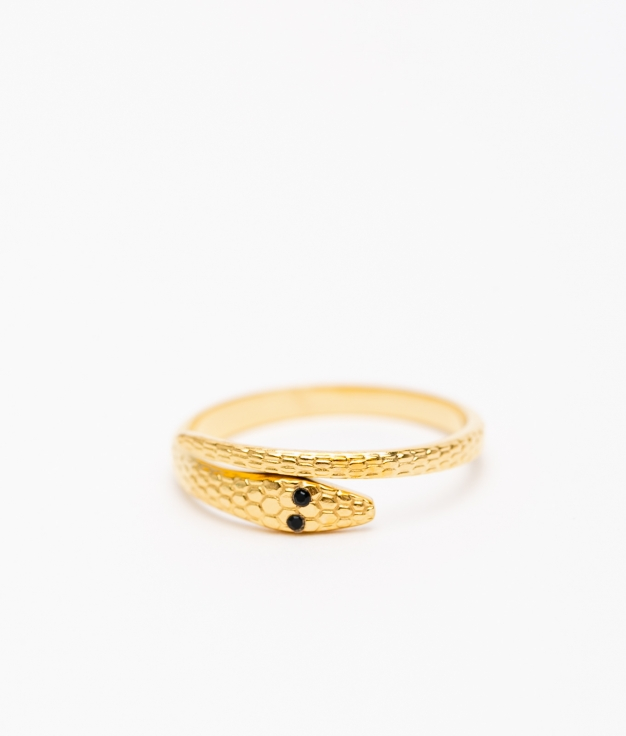 DAISE RING - GOLD