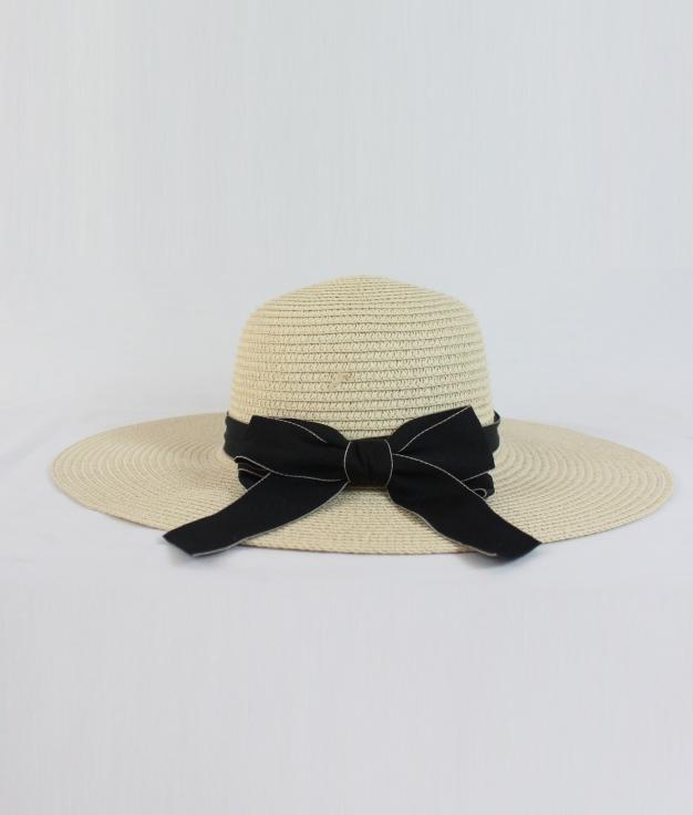 Sombrero Hanti - CANELA