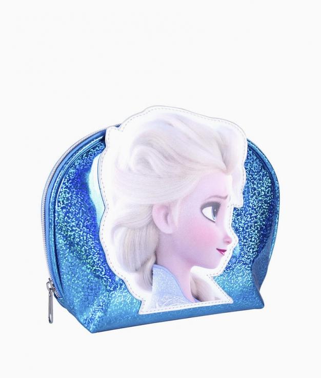 Borsa da toilette Frozen II