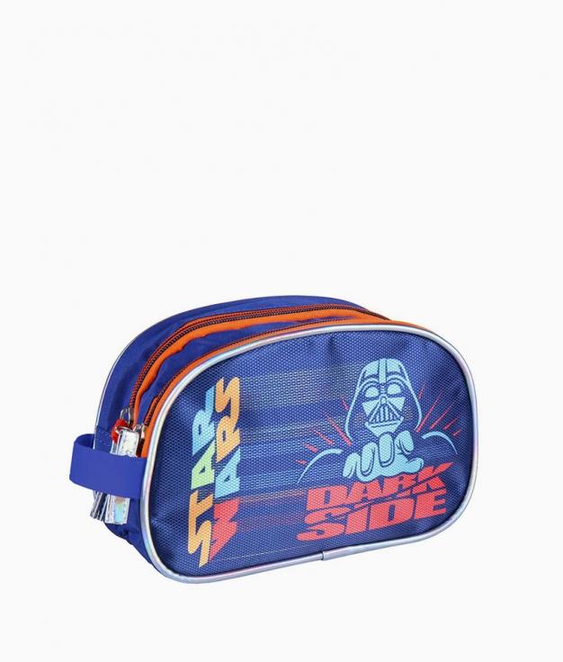 Neceser De Baño Star Wars