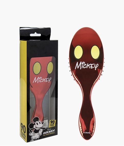 Cepillo de Pelo Mickey