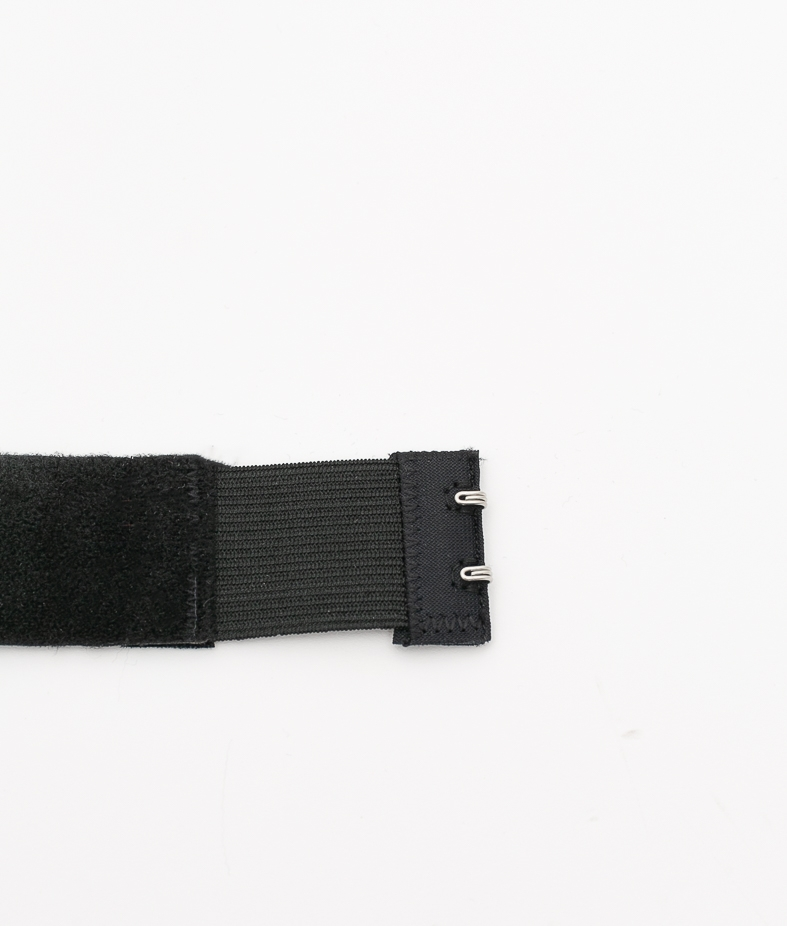 ADAPTADOR XENCOL - BLACK