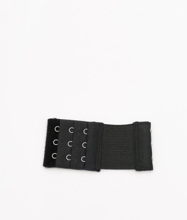 ADAPTADOR POVAQUI - BLACK