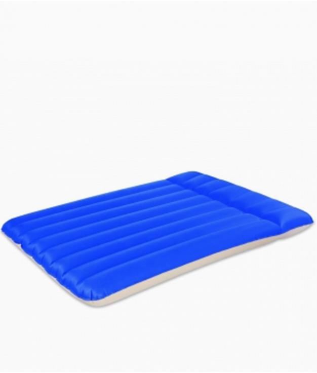 COLCHÓN HINCHABLE - BLUE