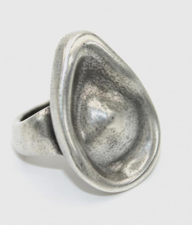 DROP anneaux