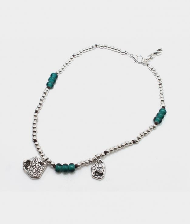 SHIRA collar
