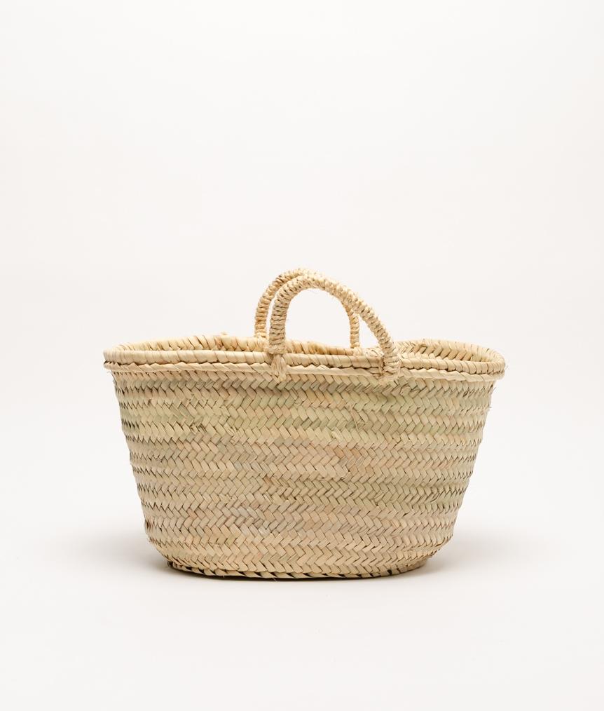 COARI SHOULDER BAG - PAPAGAYO