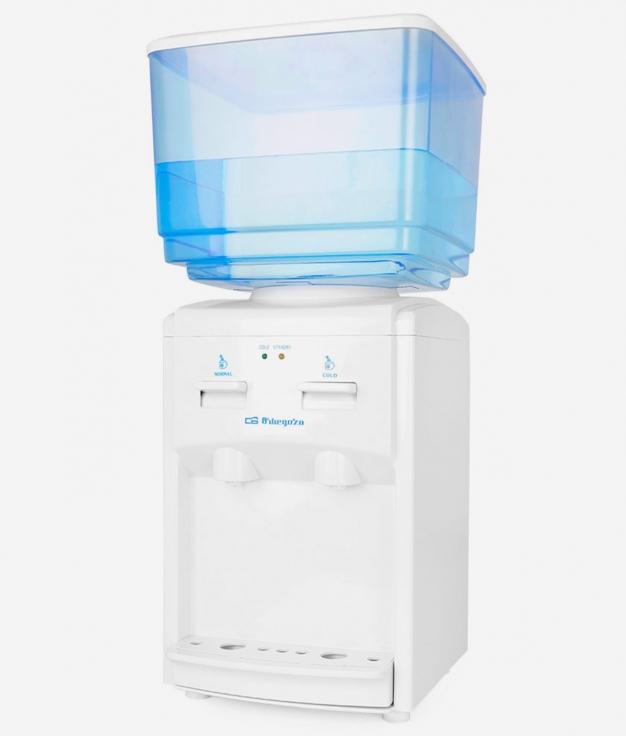 Dispensador de agua DA 5525