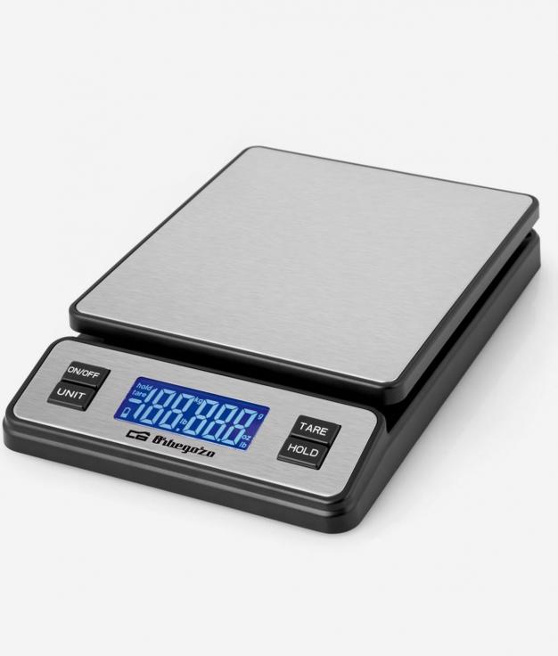 Peso de cocina electrónico PC 3100