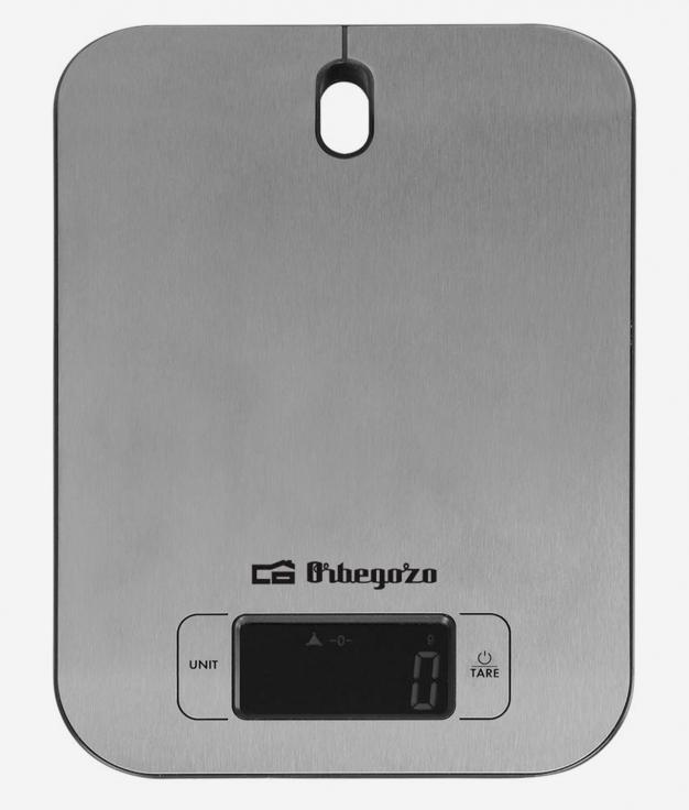 Peso cocina PC 1017