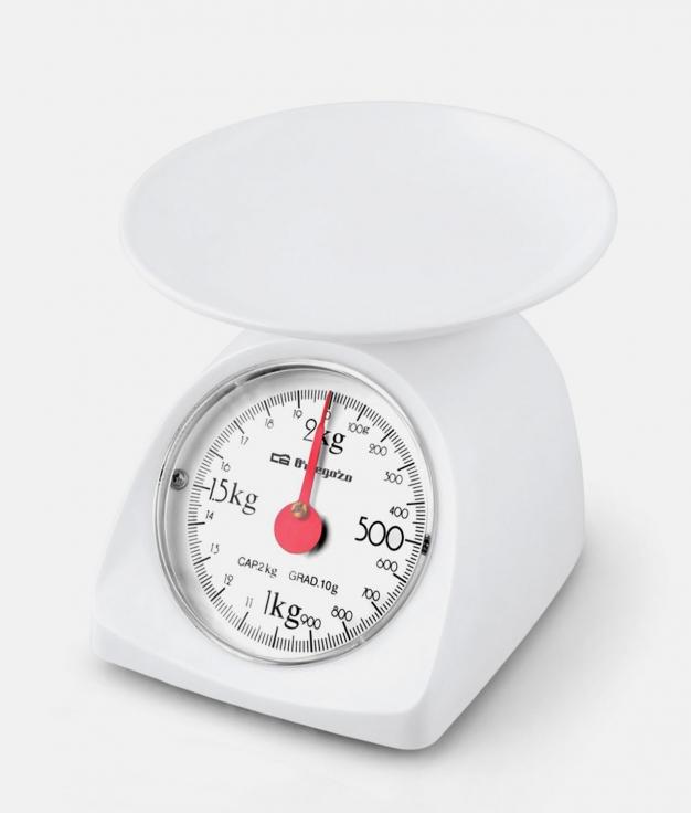 Peso de cocina mecánico PC 1015