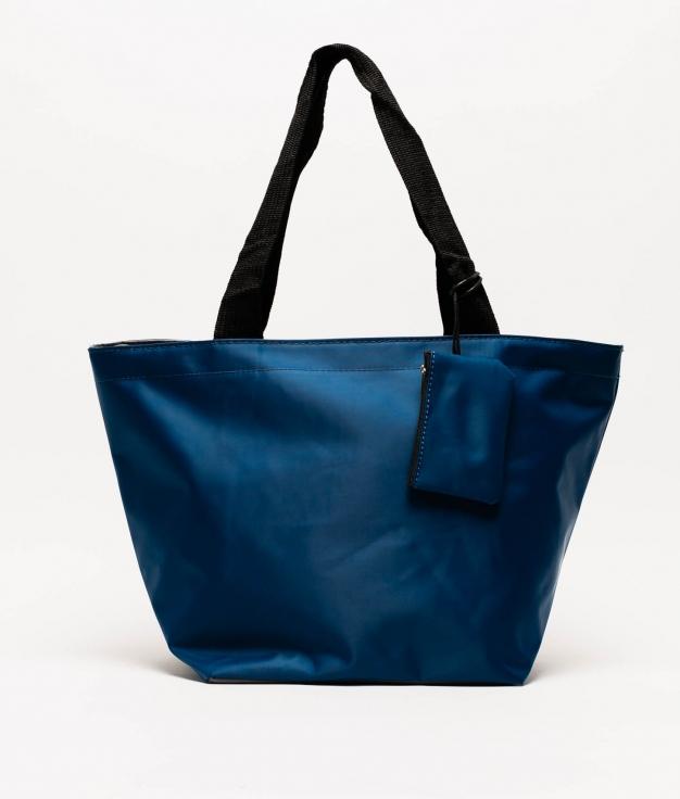 SAC YUKI - BLUE