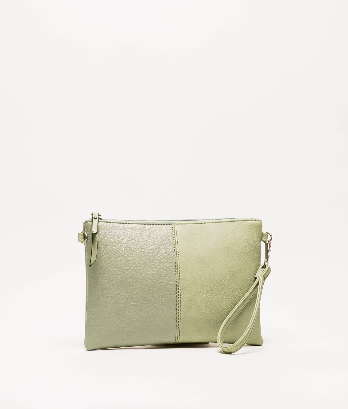 Wallet Maricopa - Green