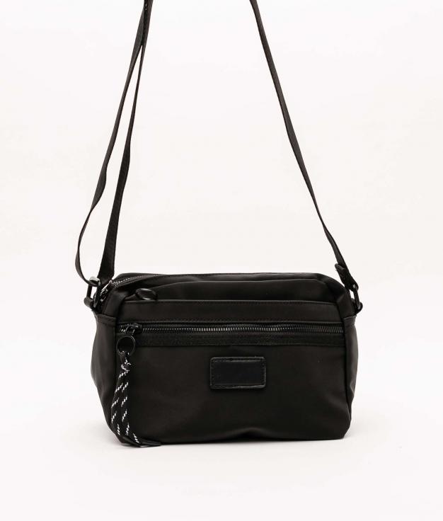 Wallet Hamer - Black