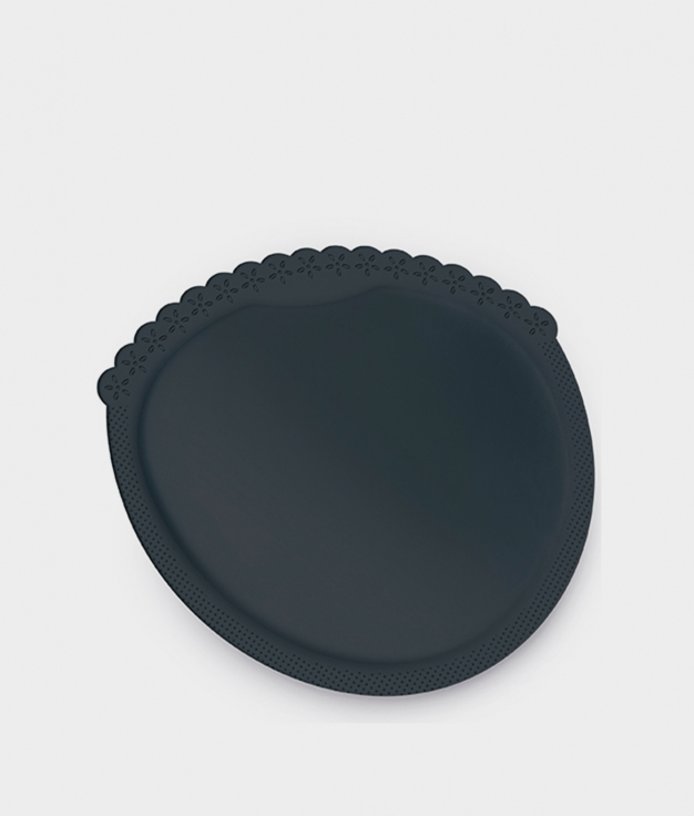 PACK DISCOS ABSORBENTES PRUDENS - NEGRO