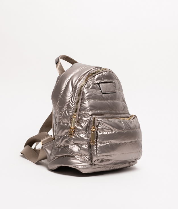 PICUNCHES BACKPACK - KHAKI