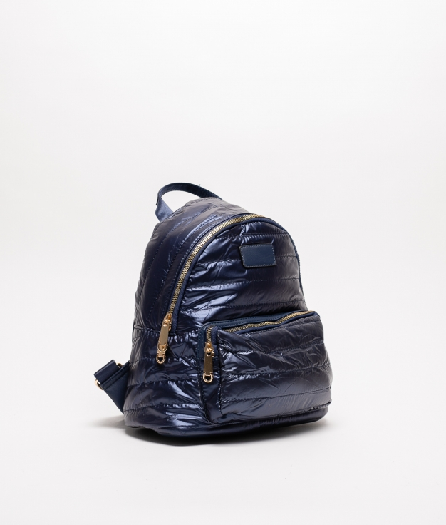 PICUNCHES BACKPACK - BLUE