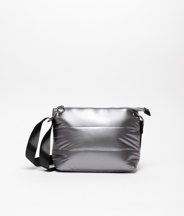 Abipones Bag - Gray